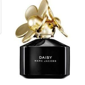 Marc Jacob's Daisy Eau de Parfum 1.7oz (50ml)
